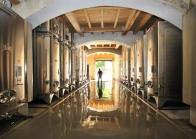 visit winery wine tour and wine tasting from Aix-en-Provence and Marseille