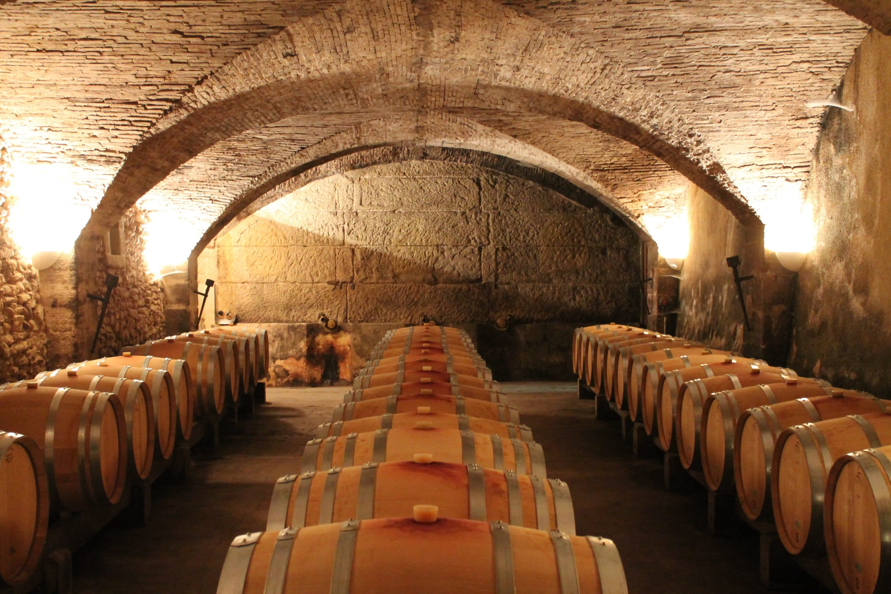 Wine-Tour-of-Chateauneuf-du-Pape